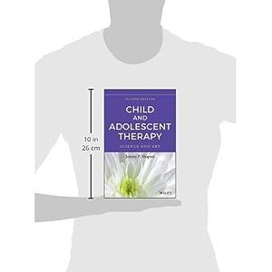 Child and Adolescent Ther Livre en Ligne - Telecharger Ebook