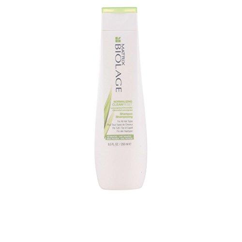 matrix-biolage-cleanreset-normalizing-shampoo-250-ml