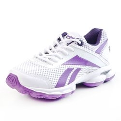 Reebok Womens Runtone Plus Direct Running Shoe from J H Pölking GmbH & Co KG