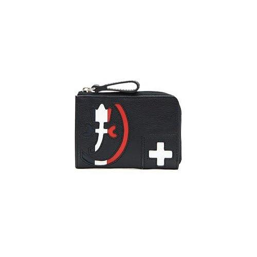 (カステルバジャック) CASTELBAJAC パンセ パスコインケース/ブラック [ウェア&シューズ] [ウェア&シューズ]