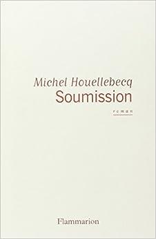 Houellebecq livres michel pdf