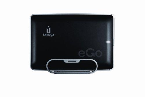 iomega 1tb external hard drive manual