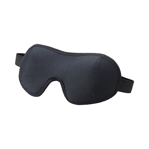 eaglecreek|旅行用品|立体型アイマスク|イーグルクリーク イージーブリンク アイシェイド