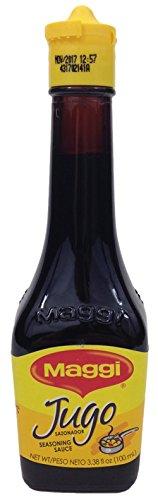 maggi-jugo-seasoning-sauce-1-338-fl-oz-bottle