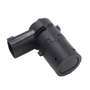 honchang-pack-of-4-25994-7s200-rear-parking-pdc-sensor-fits-2003-04-nissan-armada-titan