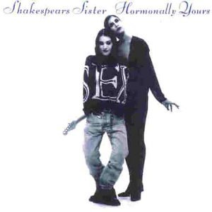 Shakespears Sister - Top Hits U.s.a. T143 - Zortam Music
