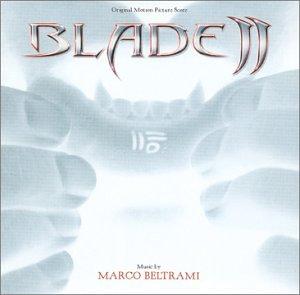 Danny Saber - Blade 2 - Zortam Music