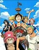 ONE PIECE 主題歌集DVD 2 特別限定版 ! ぷかぷかチョッパー ぬいぐるみ付 (限定版)