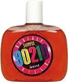 Beverly Hills 90210 Shampoo 236ml/8oz