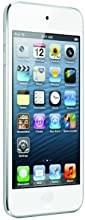 Apple iPod touch 32GB 5th Generation - White