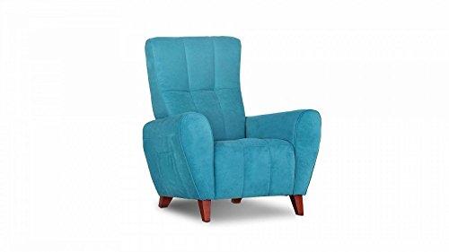 vintage ohrensessel im online shop kaufen vintage 101. Black Bedroom Furniture Sets. Home Design Ideas
