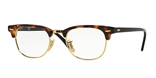 brown ray ban glasses  eyeglasses ray-ban vista