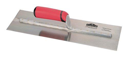 tyzack-13858nsf-08-plana-para-cemento-acero-de-carbono