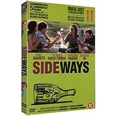 Sideways - Alexander Payne