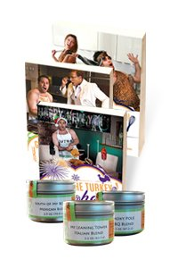 Popular Bit@h Gift Pack (Get In The Kitchen Bit@hes compare prices)