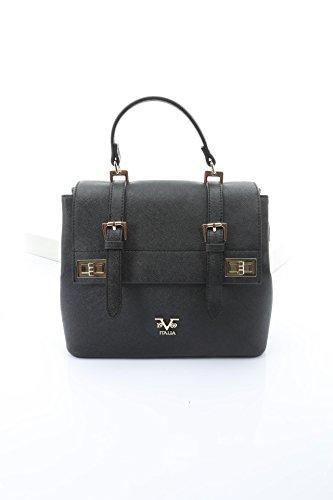 Versace 19.69 Abbigliamento Sportivo SRL DIANA borsetta in Black