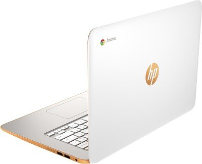 HP 14-X006TU Chromebook Laptop
