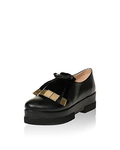 Le Caprice Zapatos Tb-Yt107