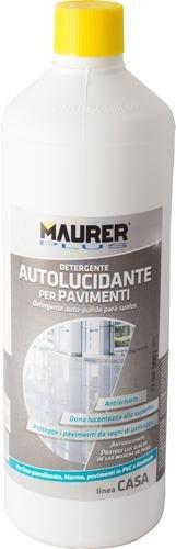 detergente-autolucidante-per-pavimenti-1-lt