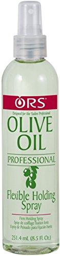 ors-olive-oil-flexible-holding-spray-80-ounce