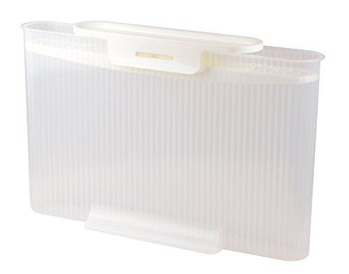 パール金属 まな板 つけおき 容器 まるごと 除菌 漂白 スキット 日本製 H-5758