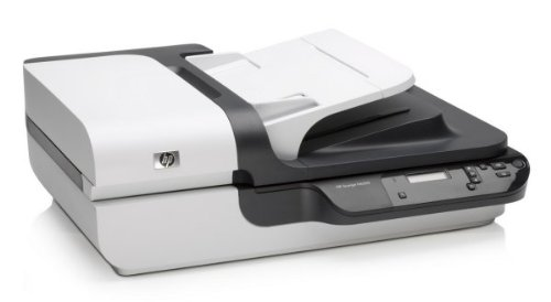 HP-Scanjet-N6310-Document-Scanner