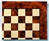Exotic Board Chess/Checkers Boards Gaming Equipment