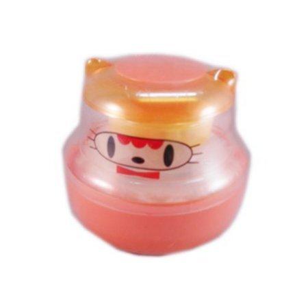 Cartoon Baby Bottles front-1027222