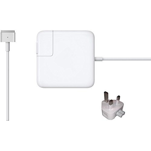 aursen replacement 85w magsafe 2 portable charger    power