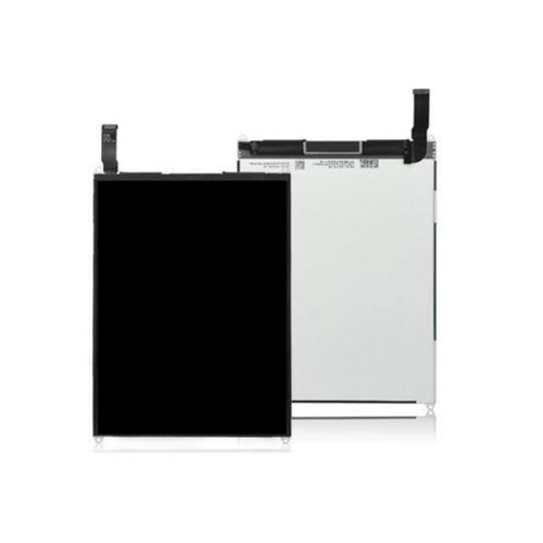 """Flylinktech Replacement Lcd Display Screen For Apple Ipad Mini 7.9"""" A1455 A1454 A1432"""