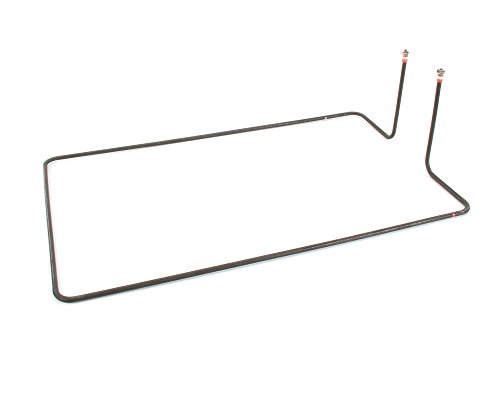 Bottom Oven Element front-633149