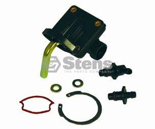 Fuel Pump Kohler/47 559 10-S