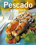 Pescado y marisco (Cocina tendencias series) (848076435X) by Blume