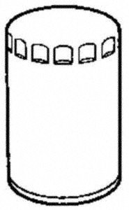 Purolator L15317 Classic Oil Filter