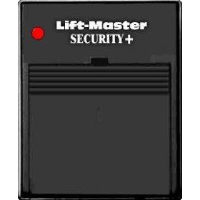 Garage Door System Keyless Entry - 940EV- Chamberlain-Tools-Garage