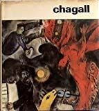 Chagall (English and French Edition)