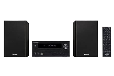 Cheapest price for  Pioneer X-HM11 Home Audio System