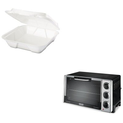 Cooks Convection Oven front-325281