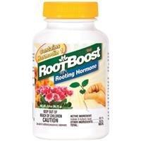 gardentech-rootboost-rooting-hormone