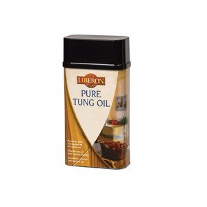 liberon-to1l-1l-pure-tung-oil