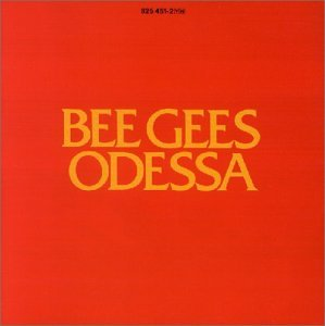 The Bee Gees - Those Classic Golden Years - Volume 24 - Zortam Music