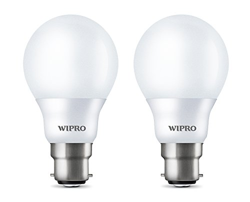 7W-Garnet-LED-Bulb-(Cool-Day-Light-,-pack-of-2)