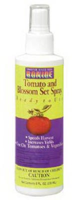 10-bottles-bonide-products-543-8-ounce-ready-to-use-tomato-vegetable-blossom-set-spray