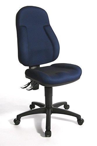 topstarc-brodrehstuhl-8050bd6-wellpoint-10-blau