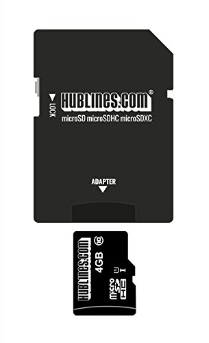 original-hublinesr-qualitats-hochgeschwindigkeits-microsd-speicherkarte-fur-xelibri-5-mercury