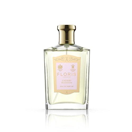 floris-london-eau-de-parfum-cherry-blossom-100-ml