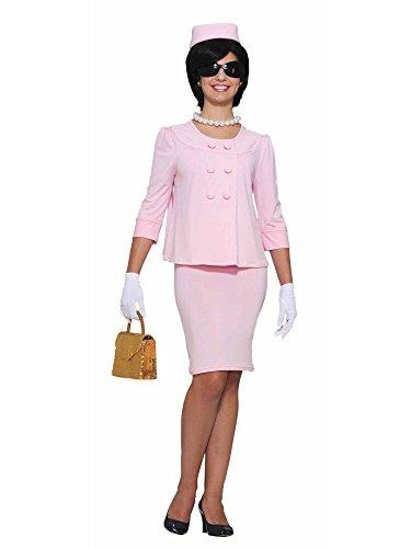 Forum Novelties Inc Womens Fashionable First Lady Adult Costume