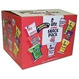 Utz® Jumbo Snack Pack - 42 Ct.