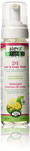2-In-1-Natural-Hair-Body-Wash-for-Infants-by-Aleva-Naturals