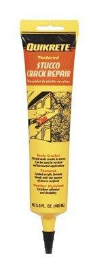quikrete-stucco-crack-repair-55-oz